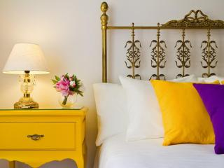 Lisbon Love Apartment 2 in the historic centre - Lisbon vacation rentals