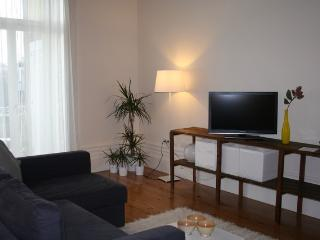 Apartment in Oporto 51 - managed by travelingtolisbon - Porto vacation rentals