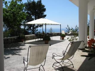 Villa Luca amazing place ! - Sorrento vacation rentals