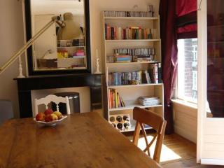Brederode - Barcelona vacation rentals