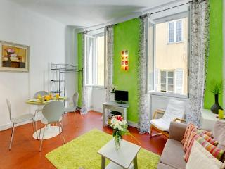 YourNiceApartment - La Fleur - Nice vacation rentals