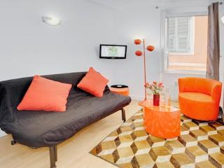YourNiceApartment - Mocha - Cote d'Azur- French Riviera vacation rentals