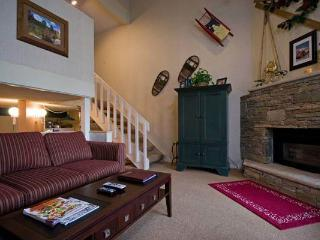 Ski Time Square - ST112 - Steamboat Springs vacation rentals