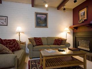 Ski Time Square - ST309 - Steamboat Springs vacation rentals