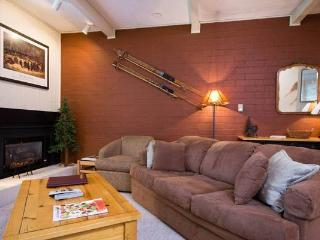 Ski Time Square - ST310 - Steamboat Springs vacation rentals