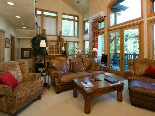 CrossTimbers at Steamboat - X2839 - Steamboat Springs vacation rentals