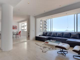 5* IPANEMA DREAM PENTHOUSE 4 ENSUITES - Ipanema vacation rentals