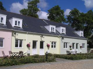 Beautiful 4* Self Catering Cottage in Guernsey - Channel Islands vacation rentals