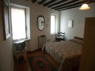 Apartment in the city center - Parma vacation rentals