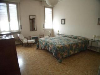 Apartment close to the city center - Parma vacation rentals
