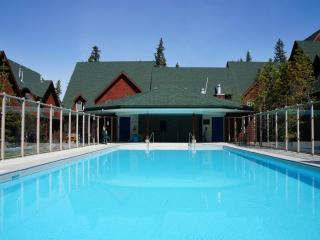 Experience Banff/Canmore -Your Home Away from Home - Canmore vacation rentals