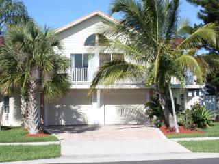 Marco Island Cottage - Marco Island vacation rentals