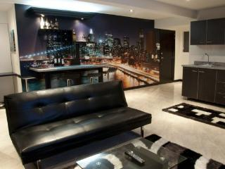 New York Suite - Elegance and Space - Medellin vacation rentals
