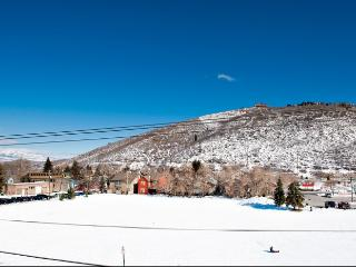 Powder Ridge 2 - Park City vacation rentals