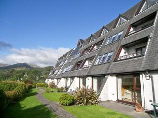 BRATHAY first floor apartment, use of leisure facilities, wonderful view in Ambleside Ref 18962 - Cumbria vacation rentals