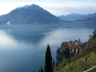 Casa Agiato Vita Large estate to rent on Lake Como - Lake Como vacation rentals