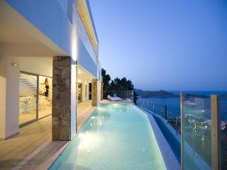 Villa Elounda Dream - Elounda vacation rentals
