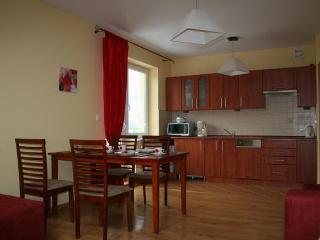 Holidays Apartment Ustron4U - Ustron vacation rentals