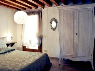 Historic center of Bassano del Grappa - Bassano Del Grappa vacation rentals