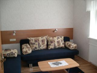 Vacation Apartment in Rodenbach (Palatinate) - 700 sqft, comfortable, modern, quiet (# 3343) - Rodenbach vacation rentals