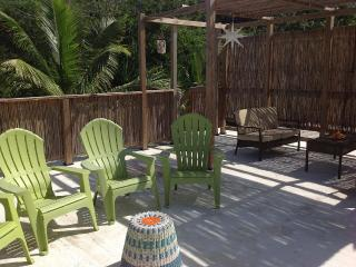 Casa Estrella--An Island Retreat - Vieques vacation rentals