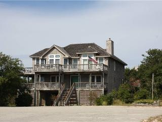 Harvie - Outer Banks vacation rentals