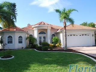 Villa Starlight - Cape Coral vacation rentals