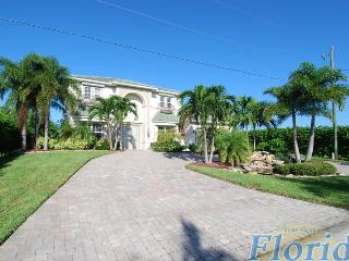 Villa Buena Vista - Cape Coral vacation rentals
