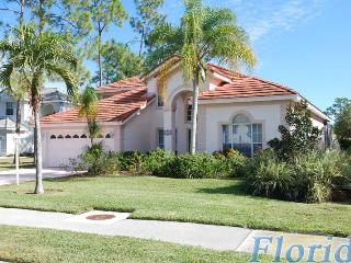 Villa Crown Point - Cape Coral vacation rentals