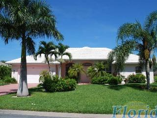 Villa Duchess - Cape Coral vacation rentals