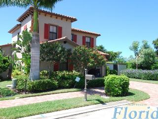 Villa Lely - Cape Coral vacation rentals