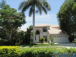 Villa Seabreeze - Cape Coral vacation rentals