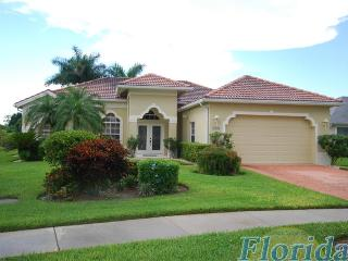 Villa Sunshine - Cape Coral vacation rentals