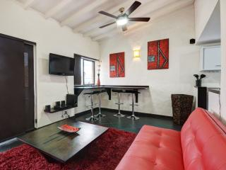 Park Penthouse 402 - Medellin vacation rentals