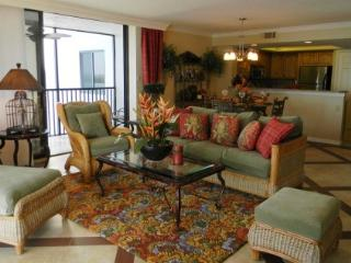Bay View Tower - 1031 - Fort Myers vacation rentals