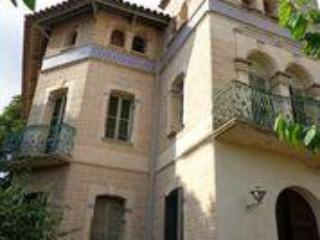 Barcelona Classic  Villa - City,Beach,Country !!!! - Barcelona Province vacation rentals