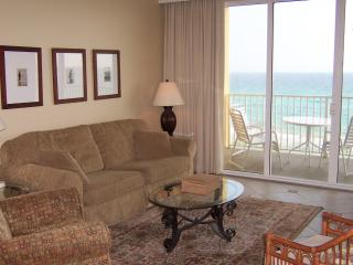 gd612, Gulf Dunes 612, Okaloosa, Direct Beach View - Fort Walton Beach vacation rentals