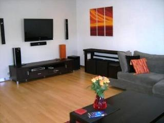 Convenient To Sydney Centre - Sydney vacation rentals