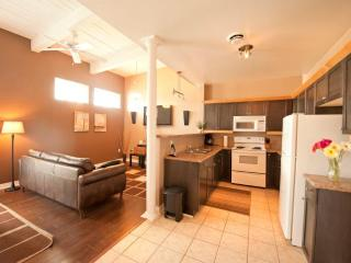 Junior Superior - 20 minute walk to the Falls! - Niagara Falls vacation rentals