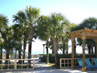 TopRated KingstonPlantation LakeFront 3BR3BA Villa - Myrtle Beach vacation rentals