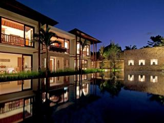 5 bedroom Luxury Villa Satria in Seminyak - Seminyak vacation rentals