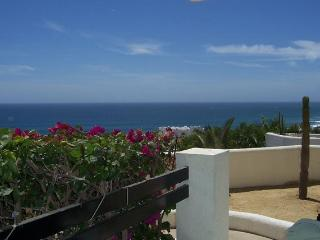 Awesome Sunrises and Sea View - 1 bedroom - Baja California vacation rentals