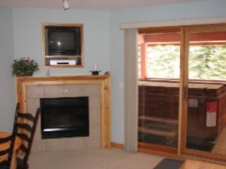 Snow Creek Village - 28 - Sun Peaks vacation rentals