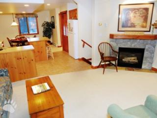 Timberline Village - 38 - Sun Peaks vacation rentals