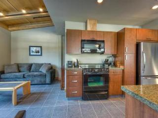 Kookaburra Village Center - 203 - Sun Peaks vacation rentals