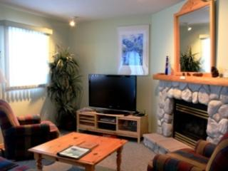 Snow Creek Village - 20 - Sun Peaks vacation rentals