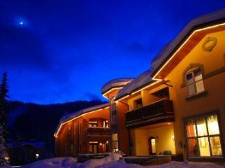 Crystal Forest Condos - 68 - Sun Peaks vacation rentals