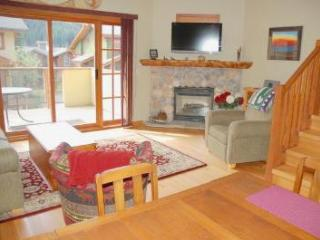 Trail's Edge Townhouses - 23 - Sun Peaks vacation rentals