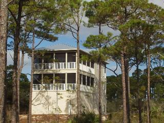 Gloriline - Cape San Blas vacation rentals