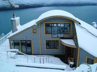 Muna Moke in Queenstown - South Island vacation rentals
